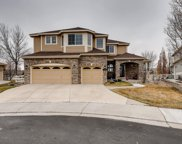 14157 Whitney Circle, Broomfield image