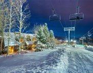 2440 Ski Trail Lane Unit B, Steamboat Springs image
