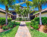 28012 Bridgetown Ct Unit 4923, Bonita Springs image