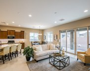 189 E Brookdale, Oro Valley image