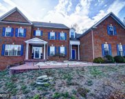 18140 TURNBERRY DRIVE, Round Hill image