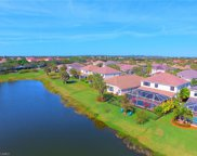 2520 Sutherland CT, Cape Coral image