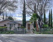 381 Farley St, Mountain View image