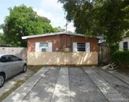 1705 Nw 8th Place, Fort Lauderdale image