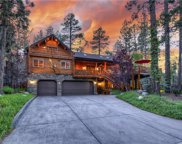 41469 Stone Bridge Road, Big Bear Lake image