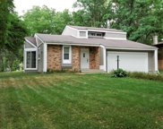 1473 Happy Valley Road, Crown Point image