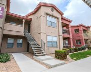 8000 Badura Avenue Unit 1078, Las Vegas image
