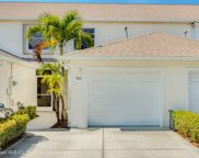 806 Mimosa Place, Indian Harbour Beach image