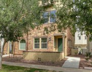 1739 E Dogwood Lane, Gilbert image