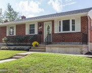 11816 OLD DROVERS WAY, Rockville image