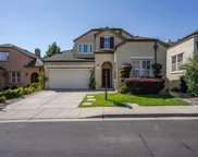 5034 Staghorn  Drive, Vallejo image