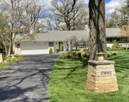 17W162 87Th Street, Hinsdale image