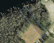 Lot 512 Chamberlin Rd., Myrtle Beach image