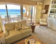 4630 Southwinds Drive Unit #4630, Miramar Beach image