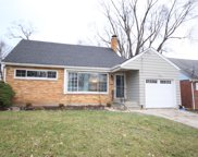 8625 Melody  Lane, Springfield Twp. image