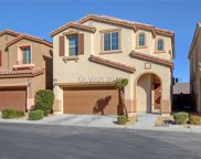 10630 Tulip Valley Road, Las Vegas image