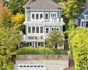 1126 36th Ave, Seattle image