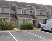 1000 Deercreek Rd. Unit F, Surfside Beach image