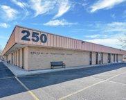 250 Patchogue Yaphank  Road Unit #16, E. Patchogue image