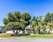 8523     Arrington Avenue, Pico Rivera image