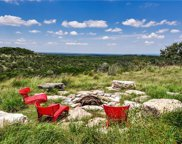 25 acres Lakeshore Dr, Dripping Springs image