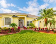 4974 Pinot, Rockledge image