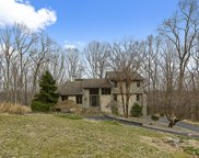 31 CHESTER WOODS DR, Chester Twp. image