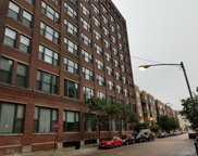 801 South Wells Street Unit 207, Chicago image