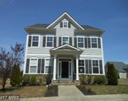 6547 STERLING WAY, Ruther Glen image