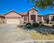 15209 N 135th Drive, Surprise image