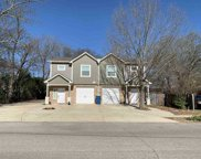 205 Valley St, Lindale image
