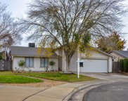 3439  Carrie Court, Atwater image