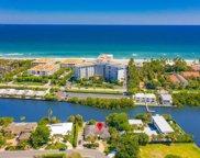 2291 Ibis Isle Road E, Palm Beach image