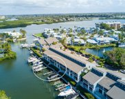 1307 Dockside Place Unit 218, Sarasota image