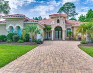 8420 Fiano Ct., Myrtle Beach image