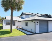 709 Palm Springs Circle, Indian Harbour Beach image