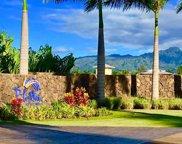 2611 KIAHUNA PLANTATION DR Unit 14C, Kauai image