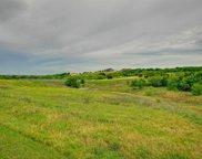 1204 Preserve Boulevard, Grand Prairie image
