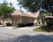 6191 SE Georgetown Place, Hobe Sound image