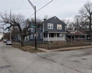 4851 Guilford  Avenue, Indianapolis image