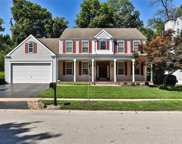15546 Hitchcock  Road, Chesterfield image