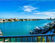 530 S Gulfview Boulevard Unit 406, Clearwater Beach image