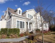 12  David Lane, Rye Brook image