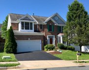 3181 TULIP TREE PLACE, Dumfries image
