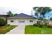 815 23rd Ave, Greeley image