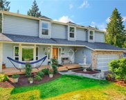 4232 175TH Place NW, Stanwood image