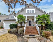 3376 Richards  Crossing, Fort Mill image
