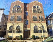 3216 North Ravenswood Avenue Unit 1N, Chicago image