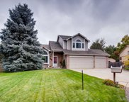 11234 West 67th Place, Arvada image