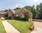 6807 Scooter Dr, Trussville image